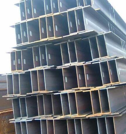 福州热轧H型钢