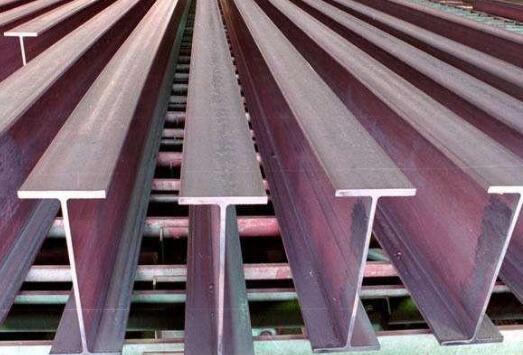 福州Q345BH型钢